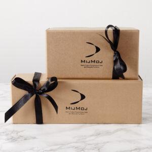 MijMoj Gift Box